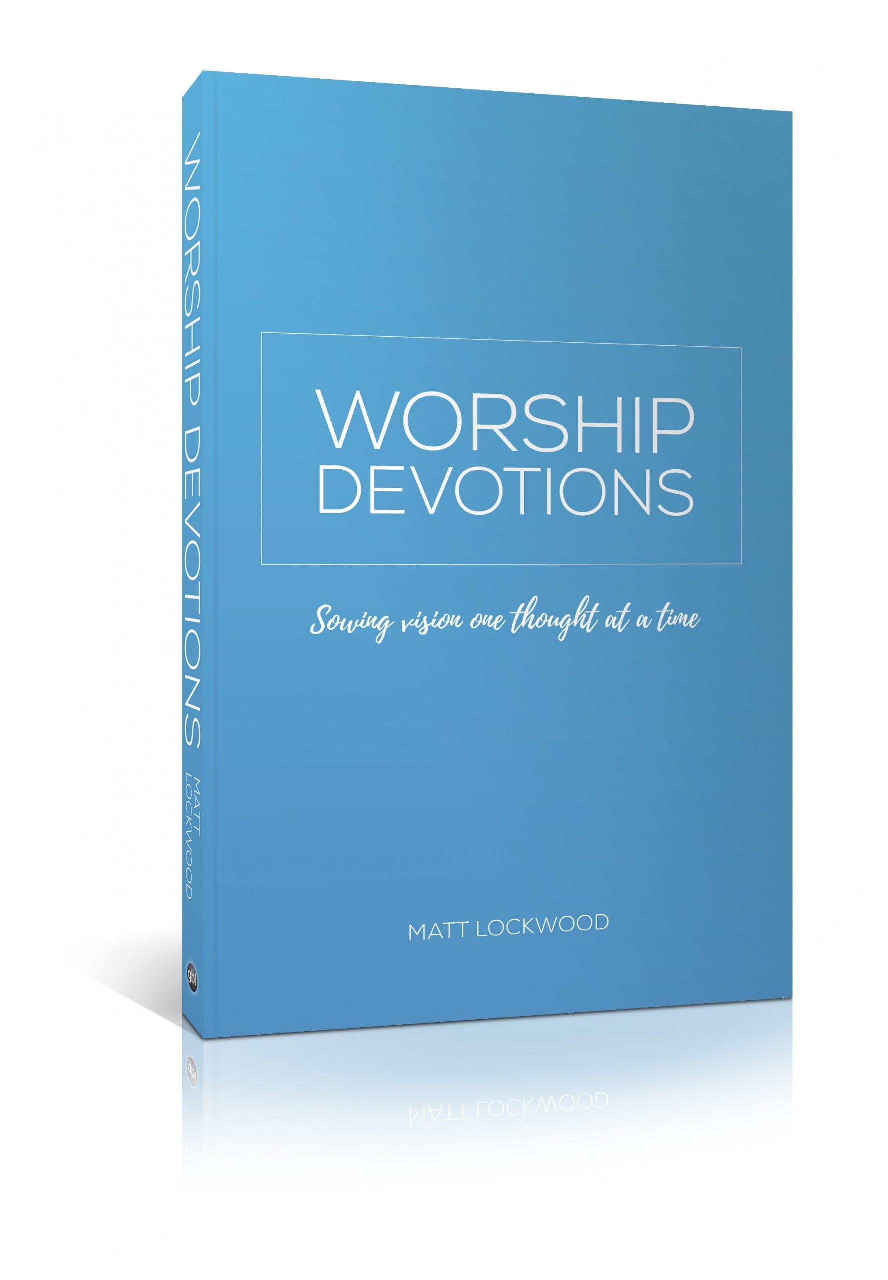 Worship Devotions