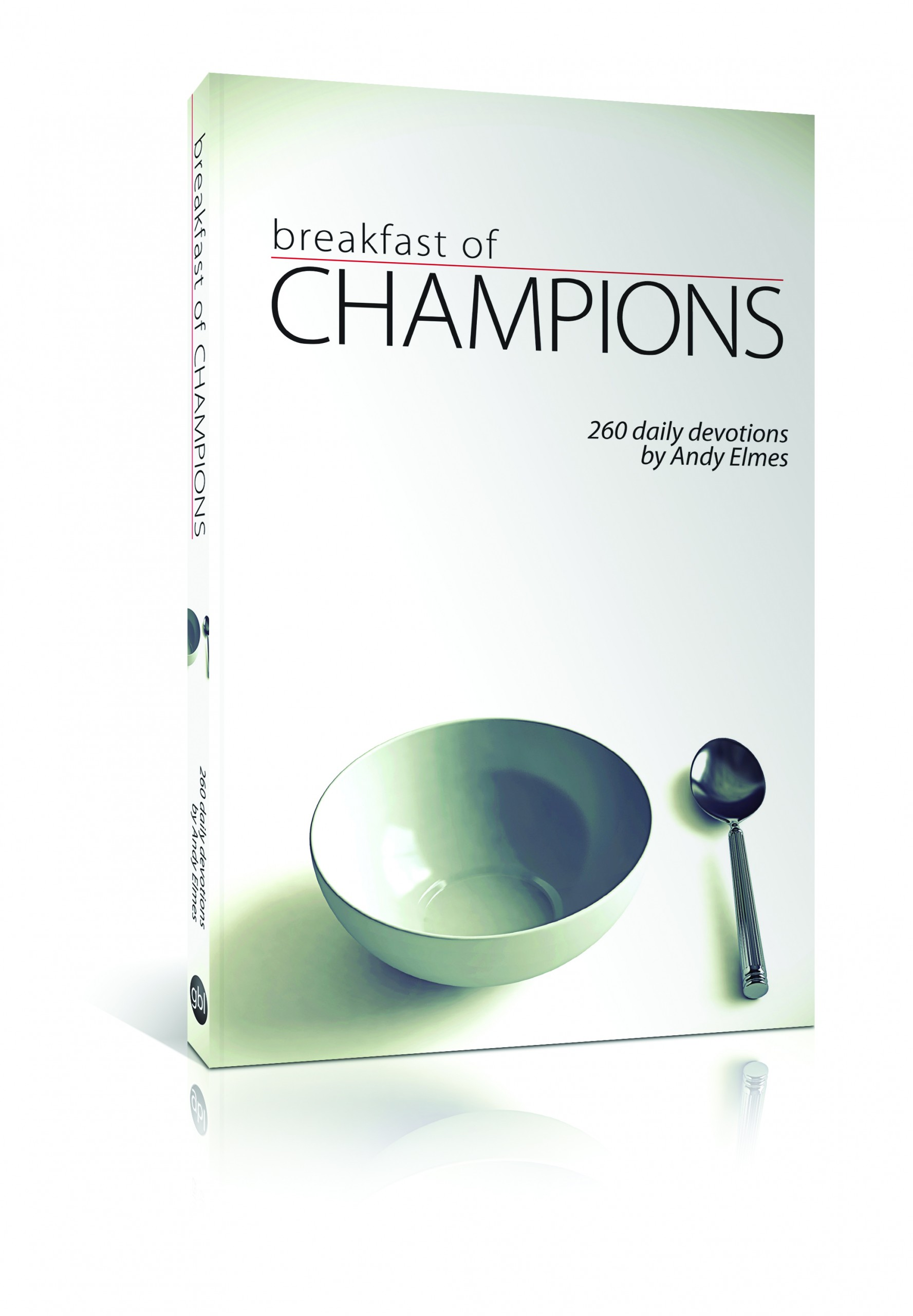 Breakfast of Champions Volume 1