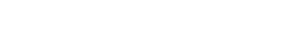 Matt's Studio – design for print and digital
